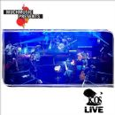 MuchMusic Presents: k-os Live