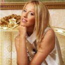 Kseniya Sobchak - 432 x 640