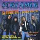 Dana Strum, Mark Slaughter, Tim Kelly & Blas Elias - 454 x 628