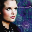 Ella Album - Forever Young EP