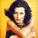 Renee De Vielmond - 454 x 611