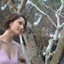 IN PHOTOS: Yeng and Victor's garden wedding