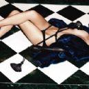 Emily Ratajkowski - GQ Magazine Pictorial [United Kingdom] (September 2015)