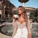 Kara Del Toro in Bikini – Hot Personal Pics - 454 x 562