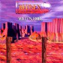 Rednex - Wild 'N Free
