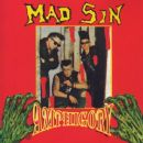 Mad Sin - Amphigory