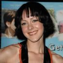 "Jena Malone - ""The Go-Getter"" Premiere, Bing Theatre, Los Angeles, CA 2008-05-29"