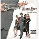 Suga Free - Just Add Water