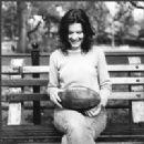 Edie Brickell - 200 x 204