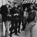 Grateful Dead - 454 x 569