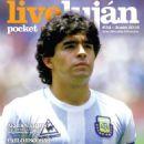 Diego Maradona - 454 x 644