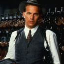 Kevin Costner - The Untouchables - 454 x 678