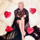 Betty Hutton - 454 x 511