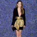 Riley Keough – Caruso's Palisades Village Opening Gala in Pacific Palisades