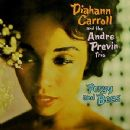 Diahann Carroll - Porgy And Bess