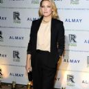 Kate Hudson - The Almay Rainforest Fund's 21 Birthday, 2010-05-13