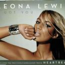 I Got You - Leona Lewis - Leona Lewis