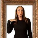 Amy Van Dyken - 250 x 423