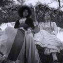 Amandla Stenberg and Zendaya - Beyoncé: Lemonade (2016)