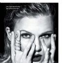 Taylor Swift – Dot. Magazine (November 2017) - 454 x 642