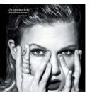 Taylor Swift – Dot. Magazine (November 2017)