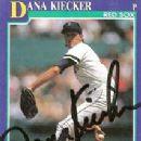 Dana Kiecker - 213 x 300