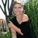 """Winx Club"" Portraits Of Jeanette Biedermann 2008-07-03"