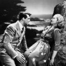 Cary Grant & Helen Vinson