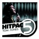 Tom Jones Hit Pac - 5 Series