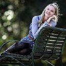 Amber Clayton