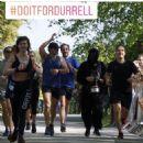 Henry Cavill- Durrell 2019 - 454 x 457