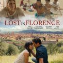 Lost in Florence (2017) - 454 x 674