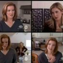 Melrose Place - Marcia Cross - 454 x 340