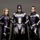 Batman & Robin - 454 x 363