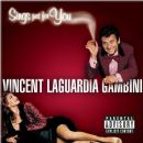 Joe Pesci - Vincent LaGuardia Gambini Sings Just for You