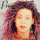 Princess Album - Princess