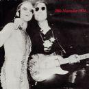 Elton John - 28th November, 1974....