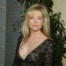 Lisa Hartman - 214 x 314