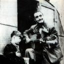Django Reinhardt - 300 x 509