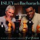 Ronald Isley - Here I Am: Isley Meets Bacharach