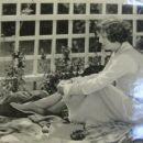 Dorothy Phillips - 454 x 367
