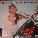 Eric Burdon - Wicked Man