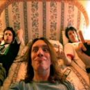Dave Sabo, Rachel Bolan & Scotti Hill - 454 x 380