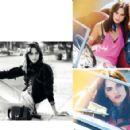 Zuzana Gregorova - Marie Claire Magazine Pictorial [Greece] (March 2016) - 454 x 293