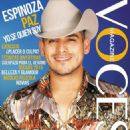 Espinoza Paz - 454 x 587