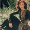 Robin of Sherwood (1984) - 318 x 476