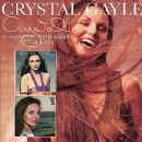 Hollywood, Tennessee + True Love - Crystal Gayle - Crystal Gayle