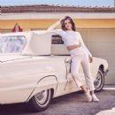 Selena Gomez – X Puma Cali Remix – Fearless and Free 2019