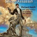 The Silicon Assassin Project (2012)