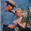 Marilyn Monroe - 454 x 584